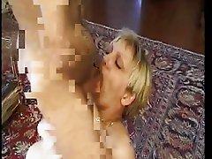 Iste Rus Olgun Bayan (Mature)