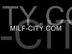 MILF CITY 06