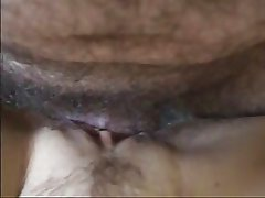 Nice close-up