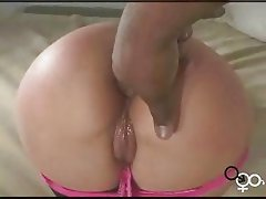 wett pussy