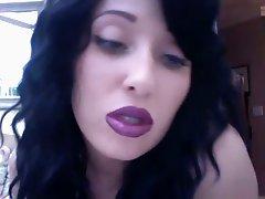 Lipstick Mistress