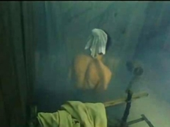 Movie22 net Erotic Ghost Story (1990)_2