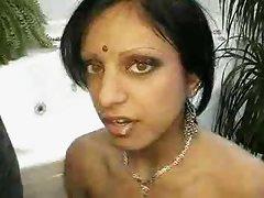 indian bitch