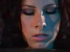 Gianna Michaels M27