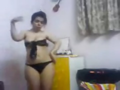 iranian girl sexy dance