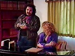 Marylin Rose-Ron Jeremy Clip(Gr-2)