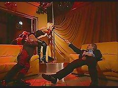 Bad Boys 5 - Club 5