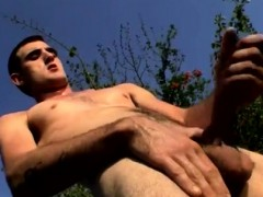 Teen boys piss mp4 gay xxx Nothing feels quite like