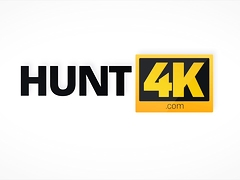 HUNT4K. Hot blowjob and much more for tickets to the sea