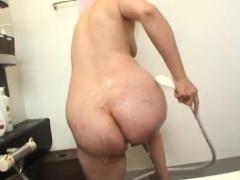 Pantyhose hardcore along steamy mom