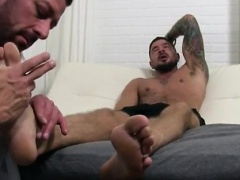gay with boobs sex movies and gay daddy sex stories diaper