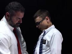 Download free videos anal teen boys fuck gay Elder Xanders w