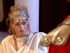 Ritа Fаltoуаnо - Cleopatra