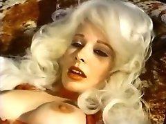 Swedish Erotica Vol.28
