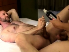 So cute white boy sex wallpapers porn and gay movieture