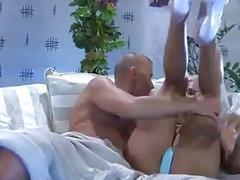 Ferronetwork tube porn movies