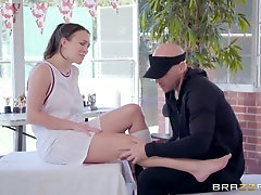 Brazzers - Lily Enjoy - Physician Adventures