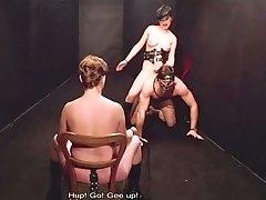 Jess Franco - Mondo Erotico (2K Render)