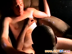 Mexican heels gay porn movietures and small cock emo Blowjob