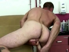 Boy put dick in his own mouth free video gay Finding the toy