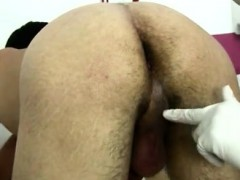movies of naked men in hospital and free man medical gay sex