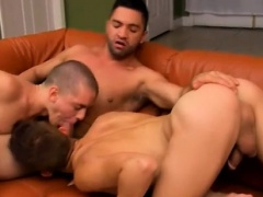 Nude thug gay porn movie xxx It's not all work and no play f