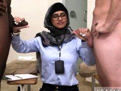 Arab suck and cum xxx Black vs White, My Ultimate Dick