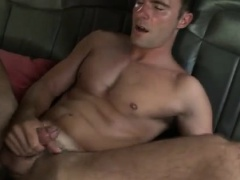 College boys to boys blowjob gay first time Trolling the bus