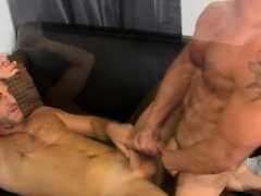 Emo gay porn fuck black cock and long haired naked darker me