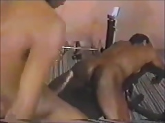 random video clips