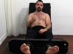Gay porn free in aussie men fucking Dolan Wolf Jerked &