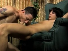 Boys sex gays movies and squirting porn movietures