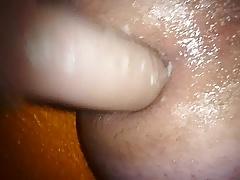 anal fun 3