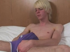 Teen boys group hot gay porn xxx This week we are glad to pr