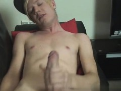 Twink movie of Local fellow Phoenix Link comes back this wee