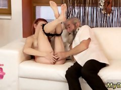Xxx girl and girls 3d swallow oral blowjob Unexpected
