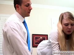 Teen 18 reality creampie and granny girl fucking guy Ever si