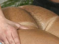 Twink is sucking homosexual studs hungry ramrod