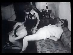 Ultra Classic : Verbotene Pornozeit 1930