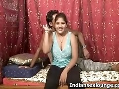 chubby Indian girl naked