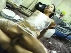 hires one more slut porn sex