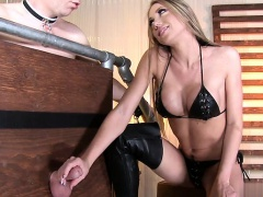 Sexy wife best anal
