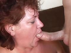 Big Sexy Slut