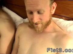 movies gay country boys first time Kinky Fuckers Play & Swap