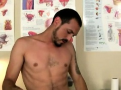 Young gay american porn movies Joshua was a bit astonished b