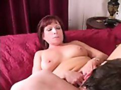 Desperateamateurs angie first time Arminda from 1fuckdatecom