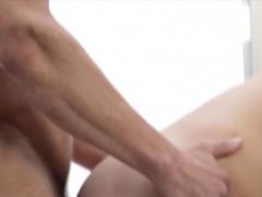 Mormons have bareback sex