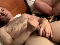 Bollywood act gay sex video large size first time Welsey Bry