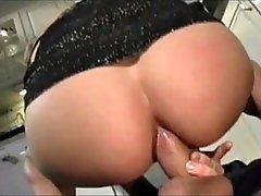 dora venter - sex around the world