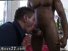 Fat big flaccid dick movies gay xxx Hey people... Today we s